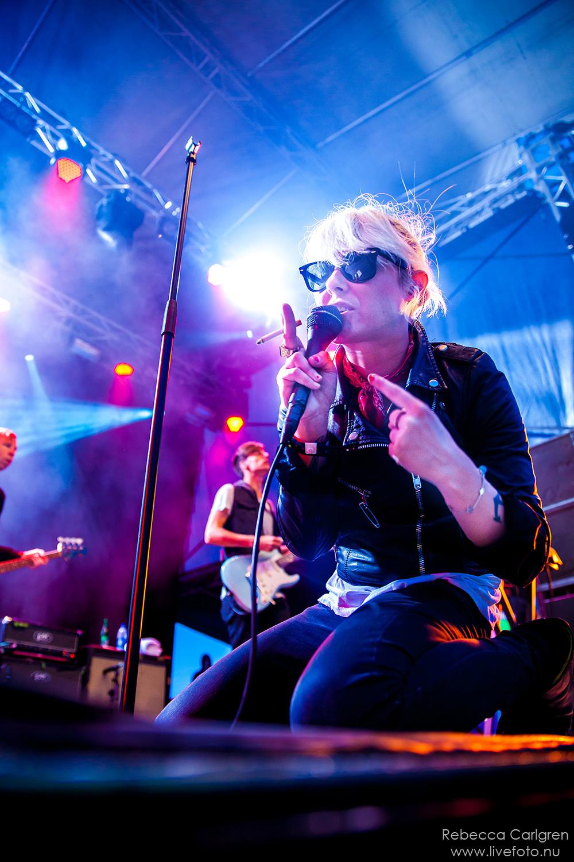 130605_The-Sounds_Foto_Rebecca-Carlgren_livefoto-nu_photo_-7