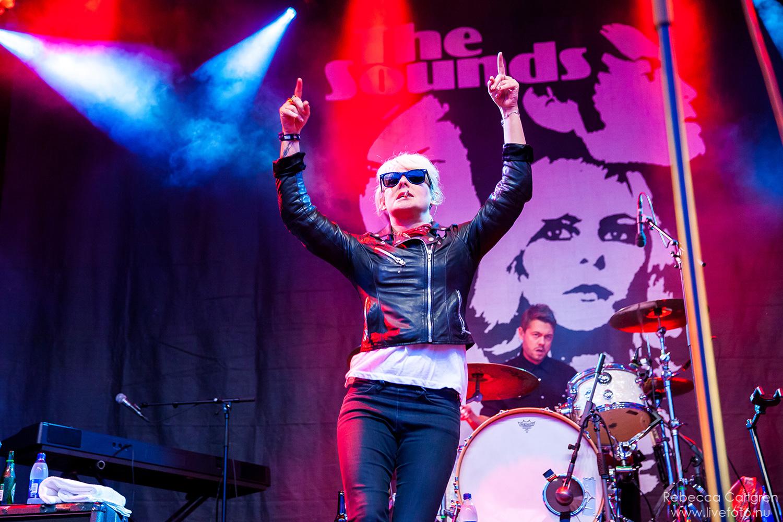 130605_The-Sounds_Foto_Rebecca-Carlgren_livefoto-nu_photo_