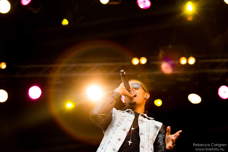 130818_Envy_Rix-Fm-Festival_Goteborg_Foto_Rebecca-Carlgren_livefoto-nu_photo_01-12