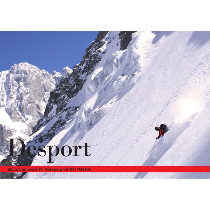 papper - desportflyer2011-1
