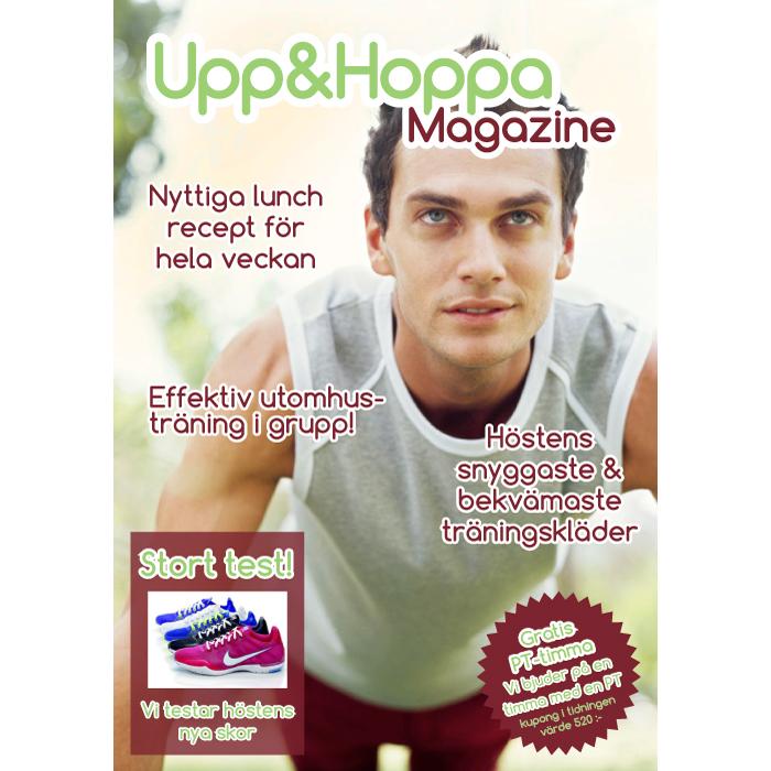 uppohoppa-010