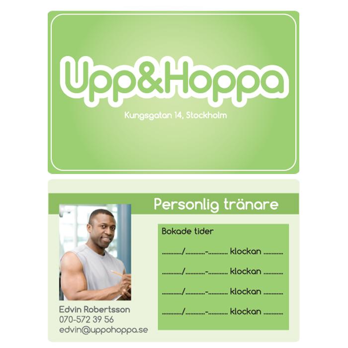 uppohoppa-3