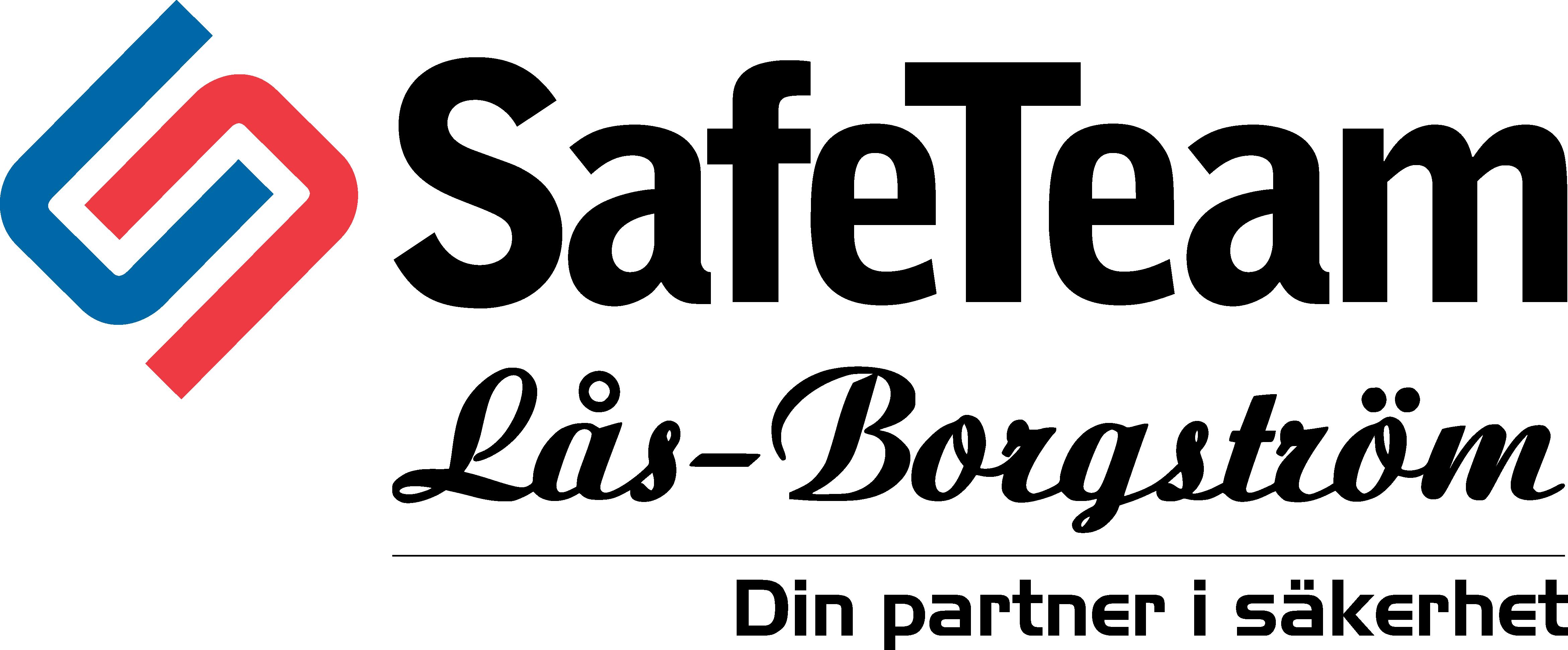 Logotyp_CMYK