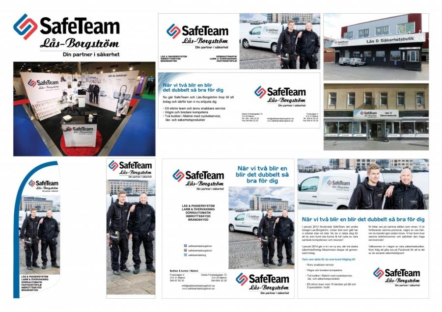 SafeTeam-LB-1024x724(pp_w900_h636)