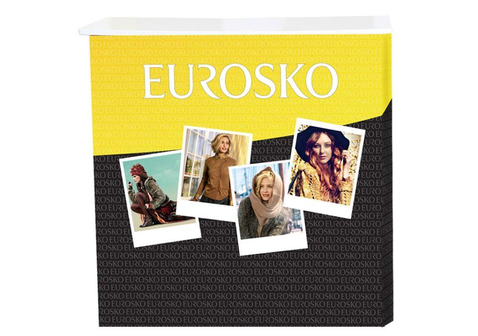 euroskoevent